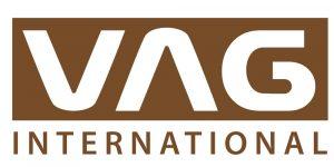 VAG International