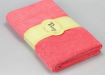 Khăn tắm đại