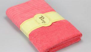 Để khăn mặt không là ổ bệnh, cần nhớ các bí quyết sau đây