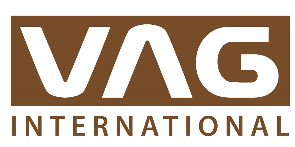 VAG International