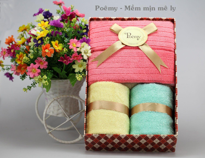 qua tang poemy