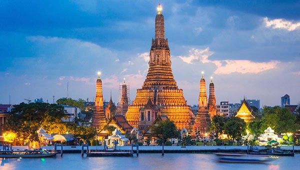 thai-lan1